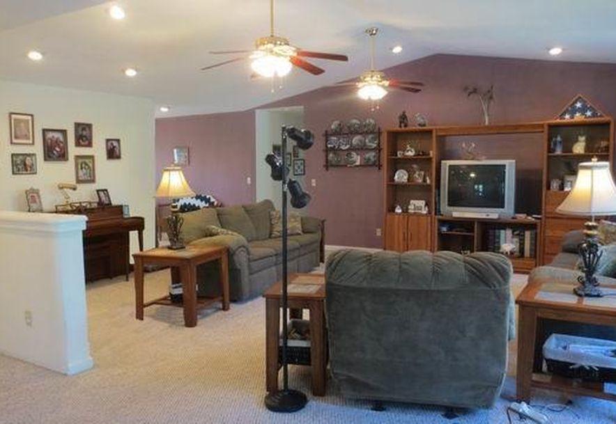 6280 South Hwy Stockton, MO 65785 - Photo 13