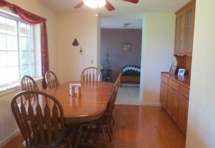 6280 South Hwy Stockton, MO 65785 - Photo 19