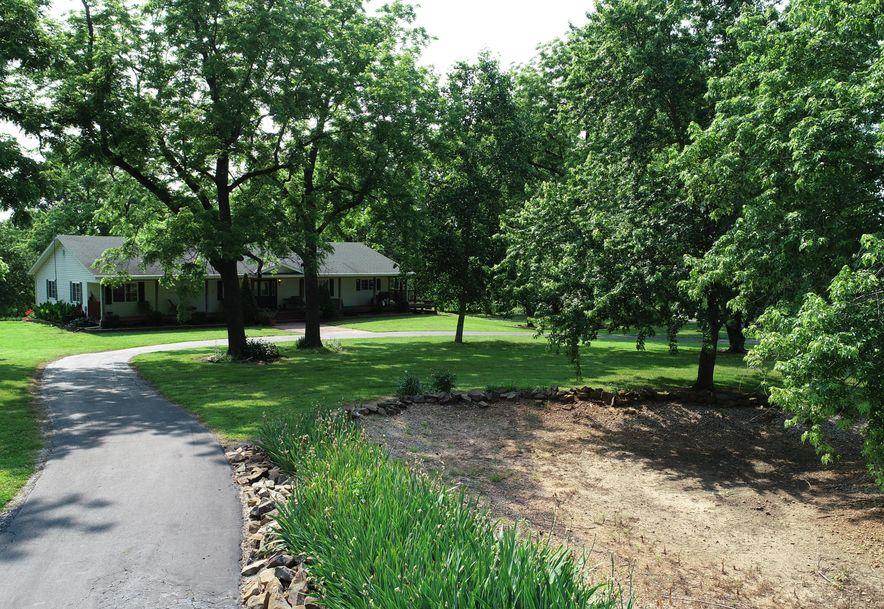 6280 South Hwy Stockton, MO 65785 - Photo 3