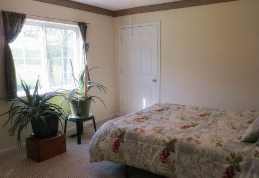 6280 South Hwy Stockton, MO 65785 - Photo 25