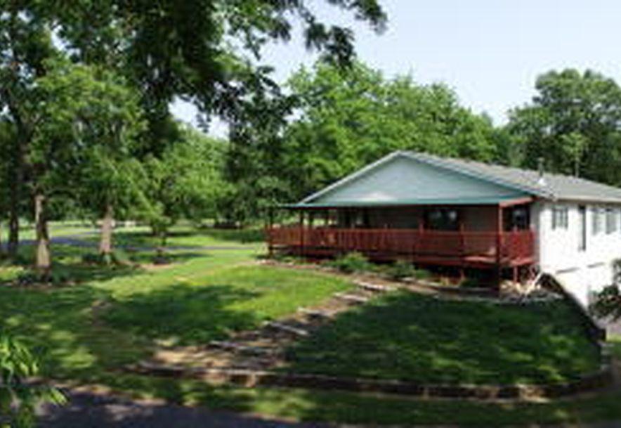 6280 South Hwy Stockton, MO 65785 - Photo 28