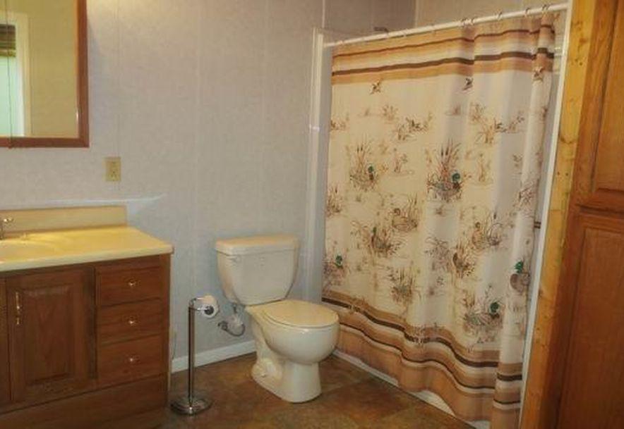 6280 South Hwy Stockton, MO 65785 - Photo 34
