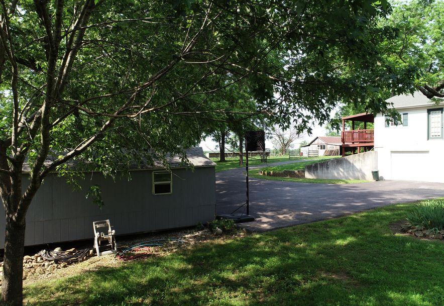 6280 South Hwy Stockton, MO 65785 - Photo 6