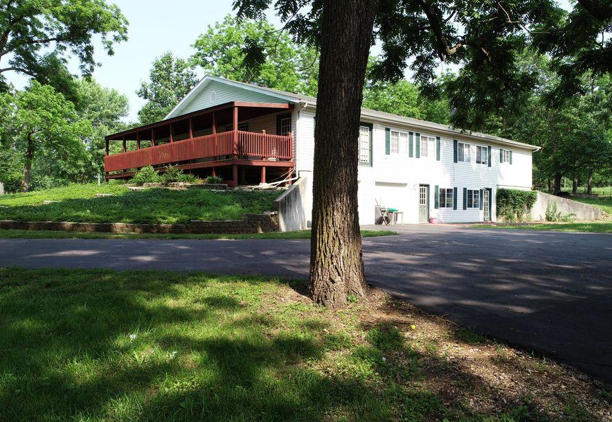 6280 South Hwy Stockton, MO 65785 - Photo 7