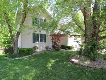 795 Brook Forest Road Nixa, MO 65714 - Image 1