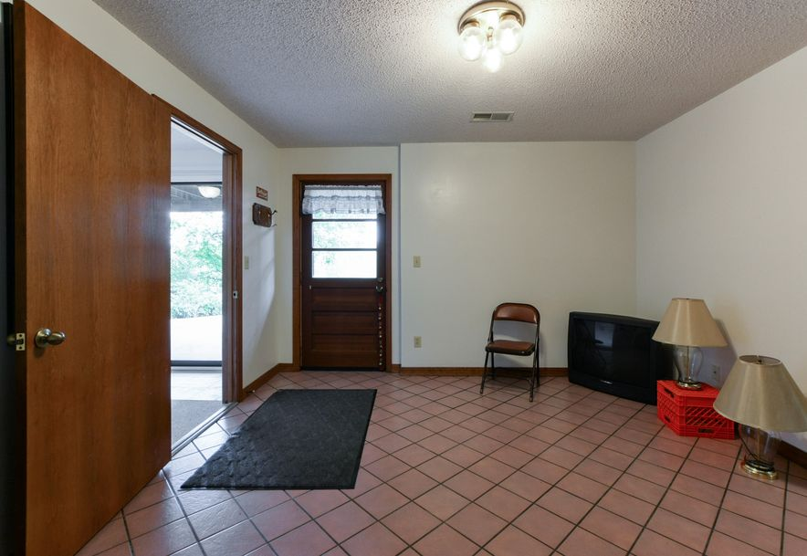 2168 West State Highway 76 Galena, MO 65656 - Photo 46