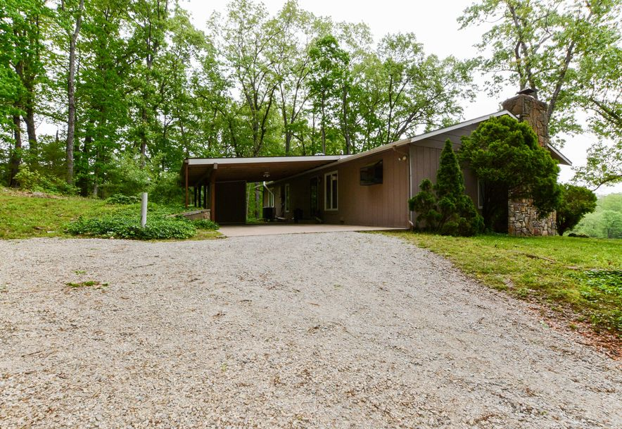 2168 West State Highway 76 Galena, MO 65656 - Photo 55