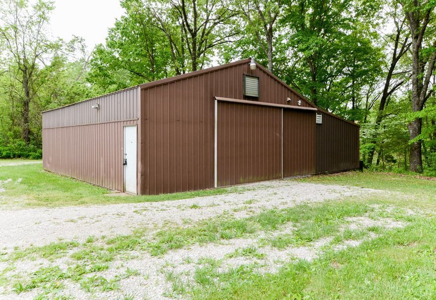 2168 West State Highway 76 Galena, MO 65656 - Photo 56