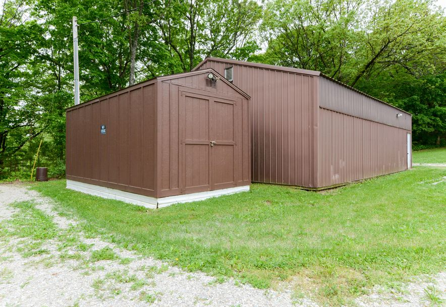 2168 West State Highway 76 Galena, MO 65656 - Photo 57
