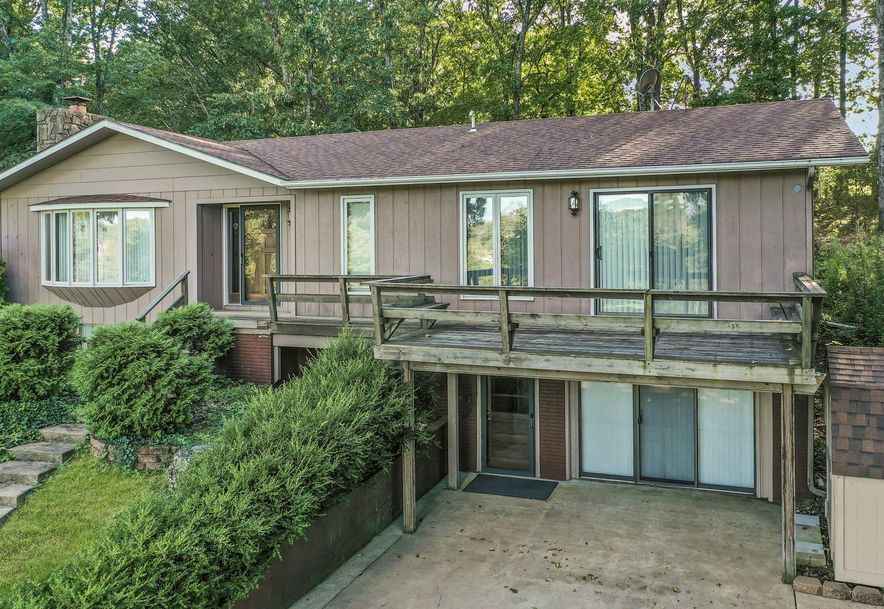 2168 West State Highway 76 Galena, MO 65656 - Photo 7