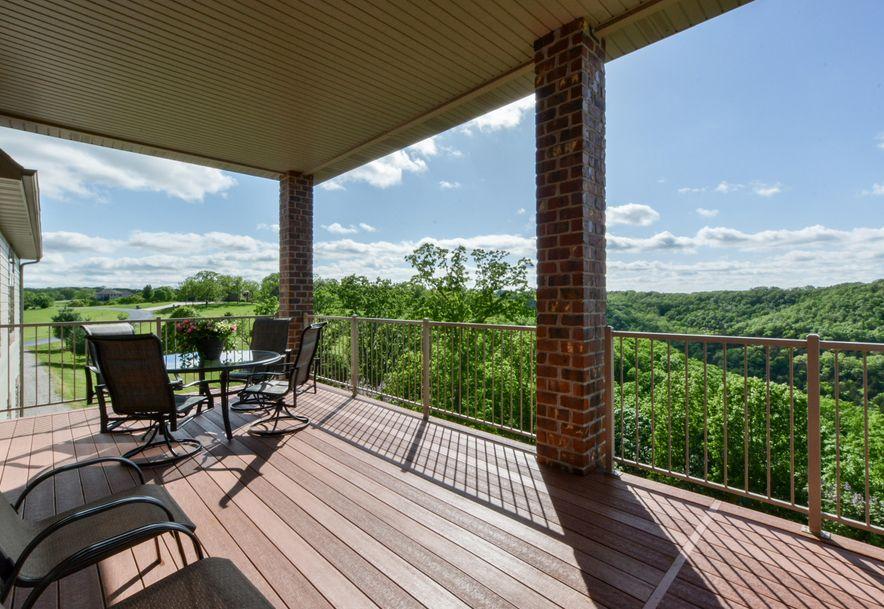 155 Chapel Hill Lane Reeds Spring, MO 65737 - Photo 25