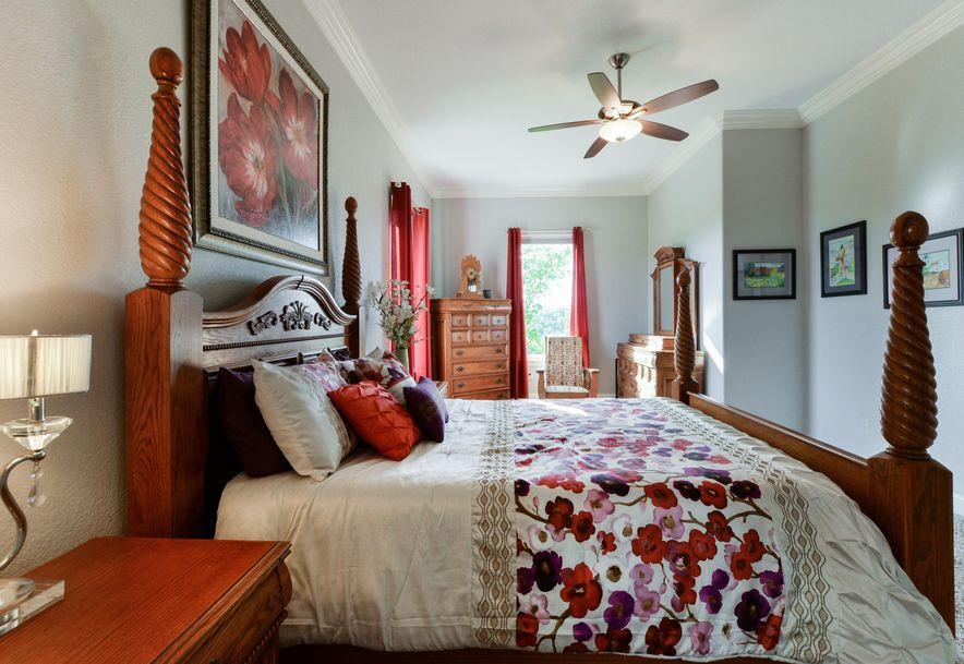 155 Chapel Hill Lane Reeds Spring, MO 65737 - Photo 69