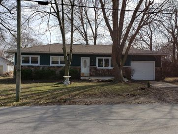 513 East Kirby Street Mt Vernon, MO 65712 - Image 1