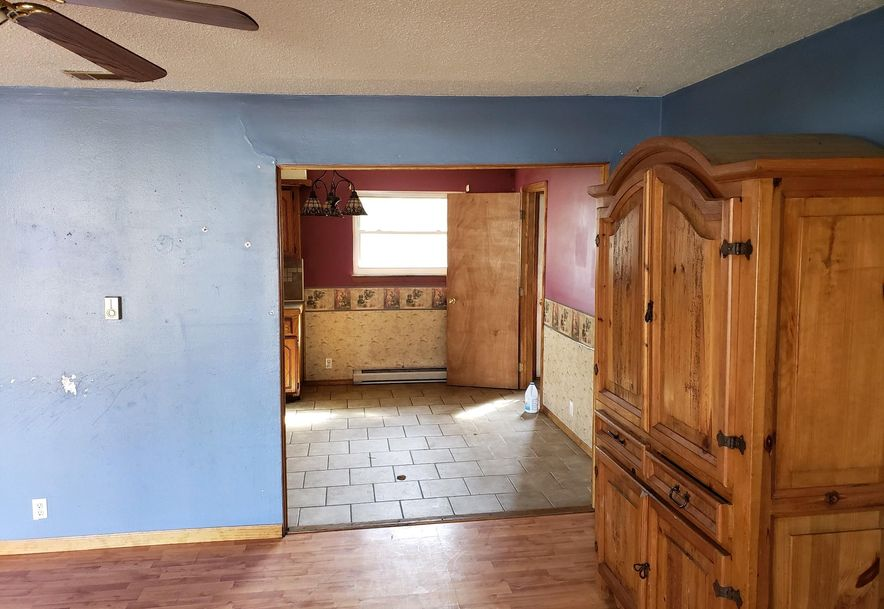 513 East Kirby Street Mt Vernon, MO 65712 - Photo 4