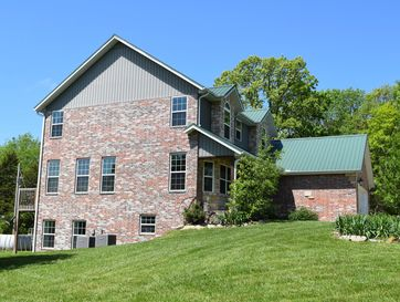 5389 East Farm Rd 52 Fair Grove, MO 65648 - Image 1
