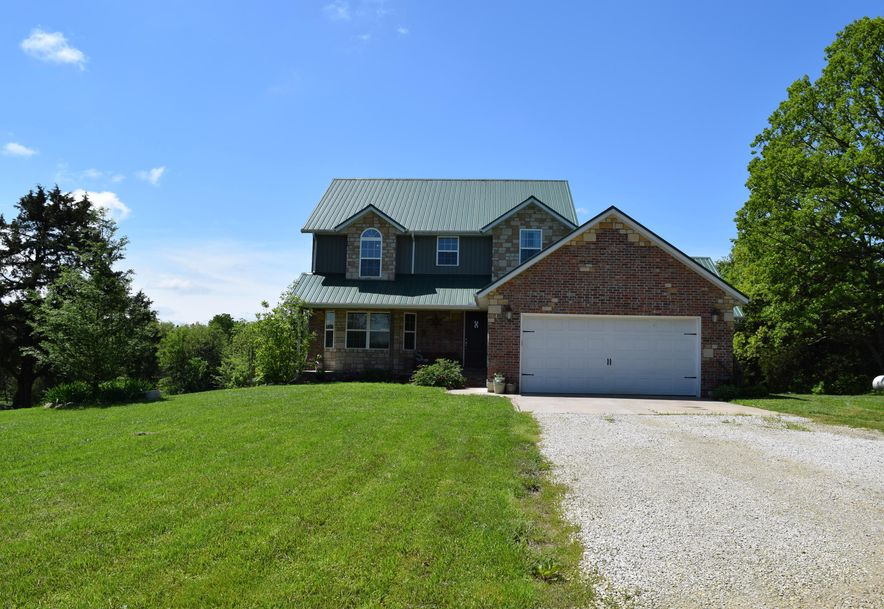 5389 East Farm Rd 52 Fair Grove, MO 65648 - Photo 2