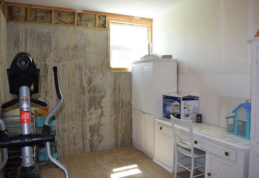 5389 East Farm Rd 52 Fair Grove, MO 65648 - Photo 48