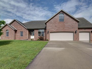 35 Pebble Beach Boulevard Clever, MO 65631 - Image 1
