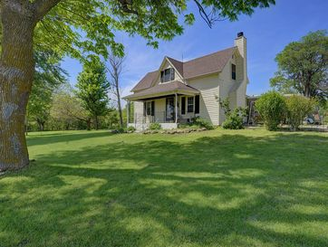 12005 West State Highway 174 Republic, MO 65738 - Image 1