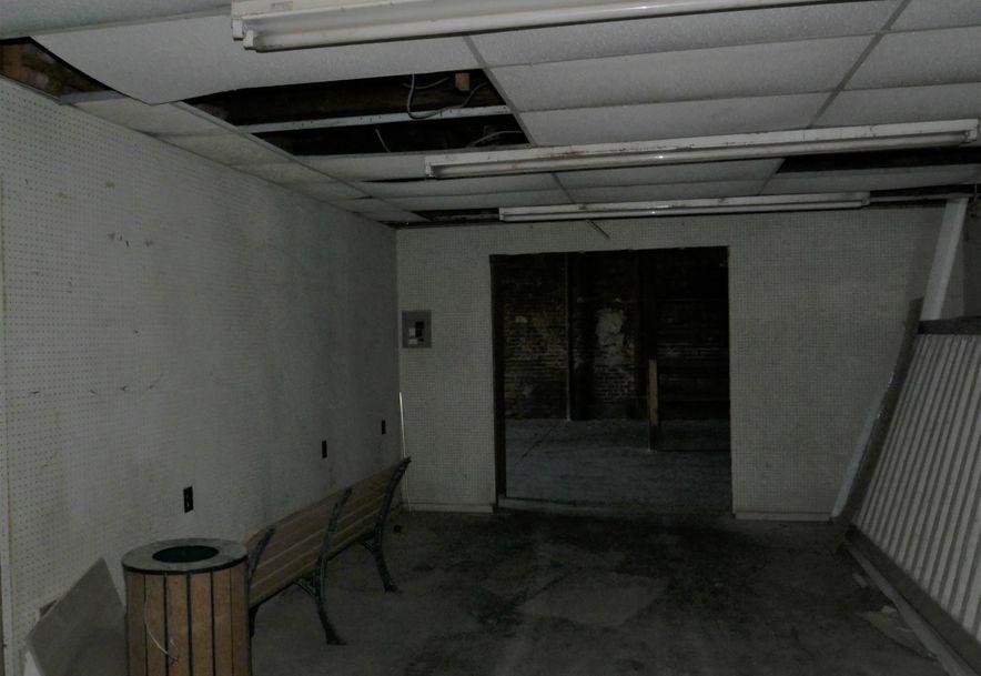 33 & 35 West Olive Street Aurora, MO 65605 - Photo 11