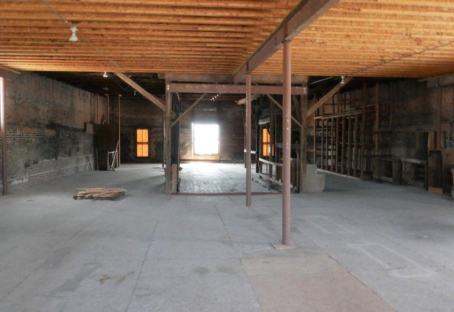 33 & 35 West Olive Street Aurora, MO 65605 - Photo 19