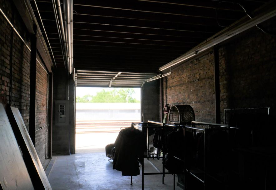 33 & 35 West Olive Street Aurora, MO 65605 - Photo 28