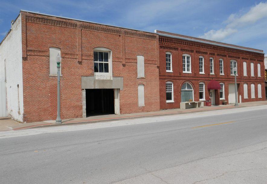 33 & 35 West Olive Street Aurora, MO 65605 - Photo 4