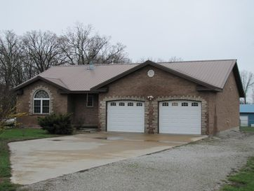 9905 Highway 17 Bucyrus, MO 65444 - Image 1