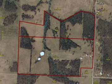 4111 South 77th Road Bolivar, MO 65613 - Image