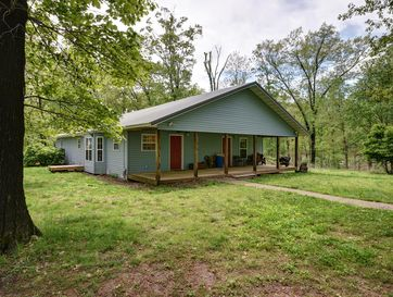1215 Moon Valley Road Ozark, MO 65721 - Image 1