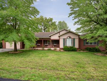 1131 East Smith Street Springfield, MO 65803 - Image 1