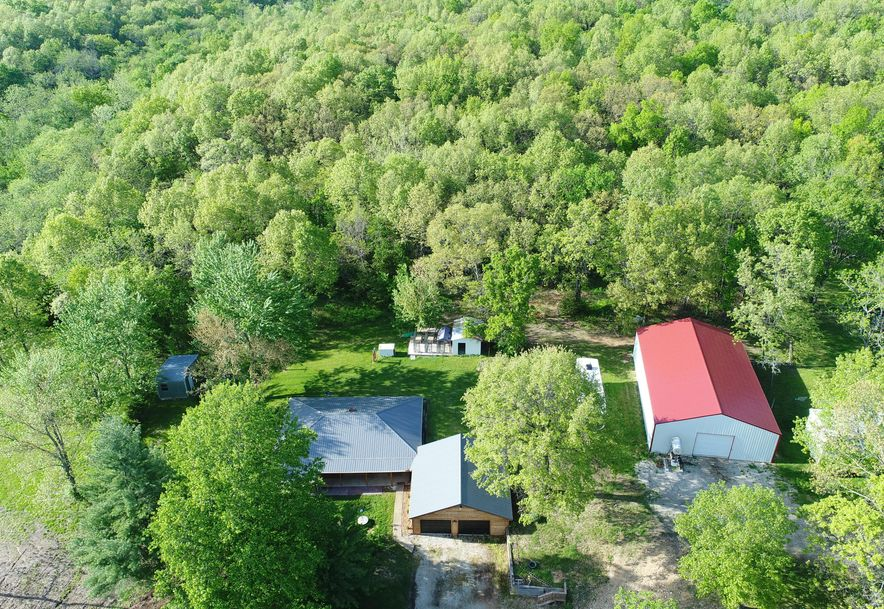 28347 Mo-38 Marshfield, MO 65706 - Photo 85