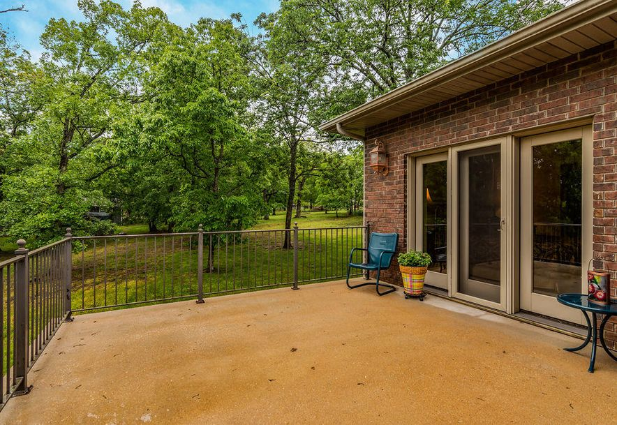 1369 Stormy Point Road Branson, MO 65616 - Photo 40