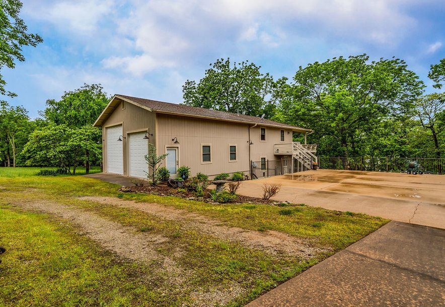 1369 Stormy Point Road Branson, MO 65616 - Photo 42