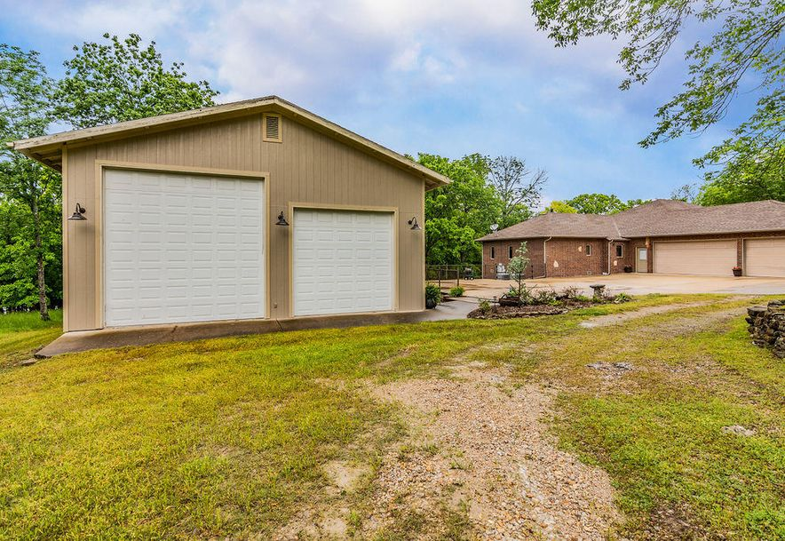1369 Stormy Point Road Branson, MO 65616 - Photo 44