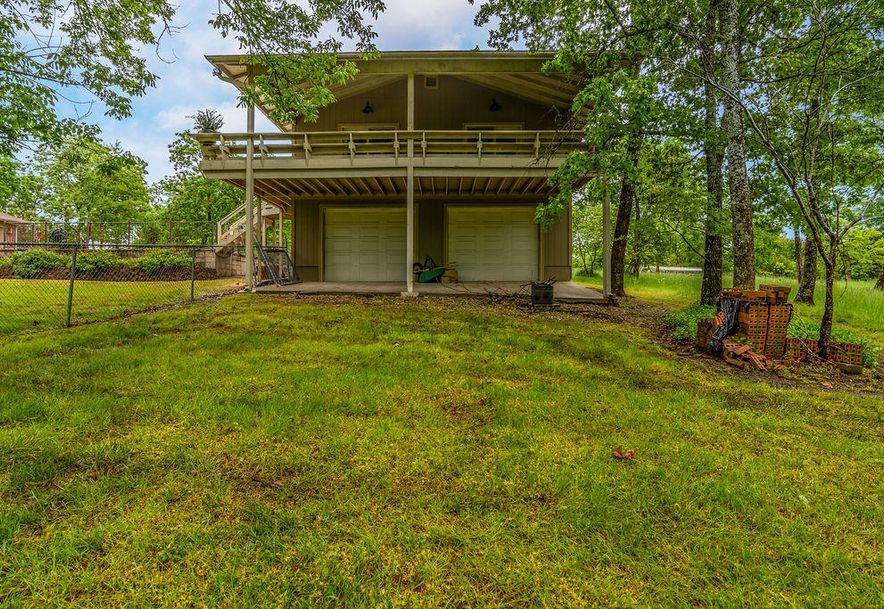 1369 Stormy Point Road Branson, MO 65616 - Photo 45