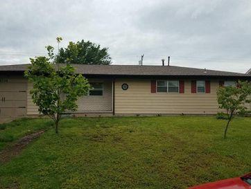 2726 South Minnesota Avenue Joplin, MO 64804 - Image 1