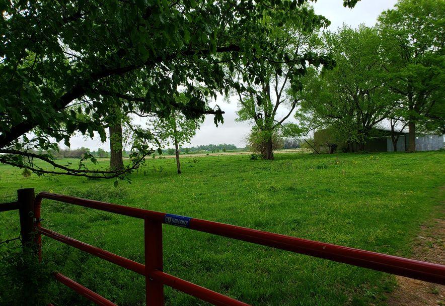 0 State Hwy 125 Strafford, MO 65757 - Photo 2