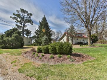 4158 East Farm Road 156 Springfield, MO 65809 - Image 1