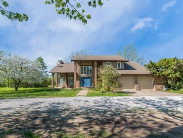 4980 South Butterfield Place Battlefield, MO 65619 - Image 1