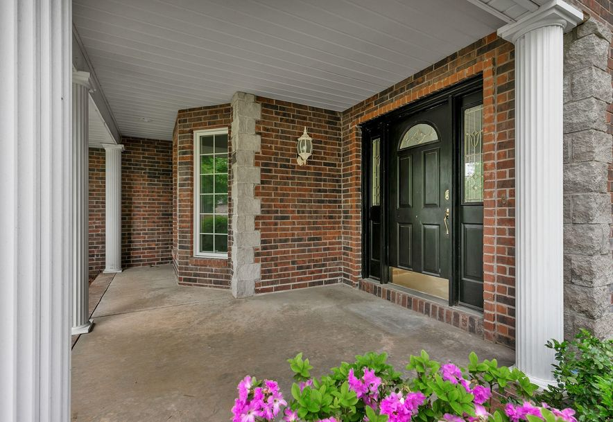 4637 South Parkhill Avenue Springfield, MO 65810 - Photo 4