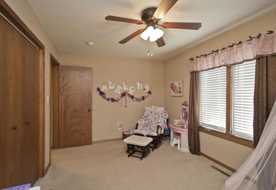 3678 South Fort Avenue Springfield, MO 65807 - Photo 20