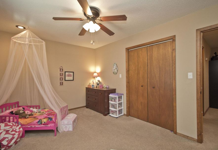 3678 South Fort Avenue Springfield, MO 65807 - Photo 21