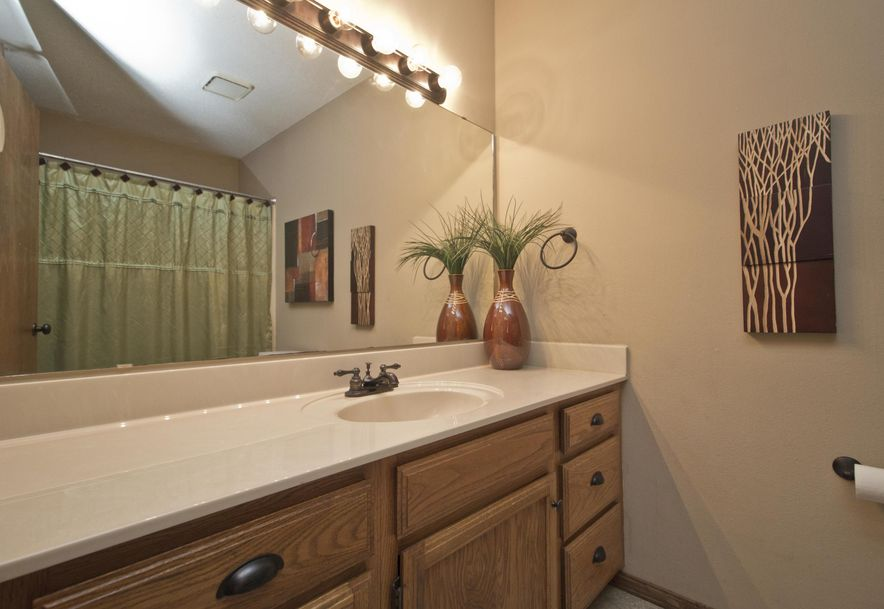 3678 South Fort Avenue Springfield, MO 65807 - Photo 22