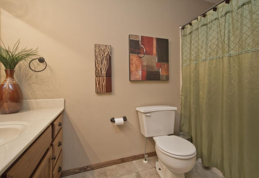 3678 South Fort Avenue Springfield, MO 65807 - Photo 23