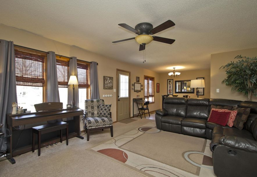 3678 South Fort Avenue Springfield, MO 65807 - Photo 7