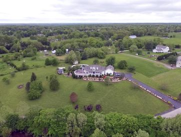 Photo of 1061 Eagle Lake Drive