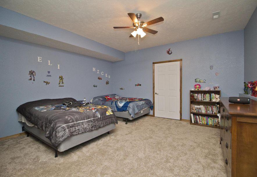 1061 Eagle Lake Drive Nixa, MO 65714 - Photo 42