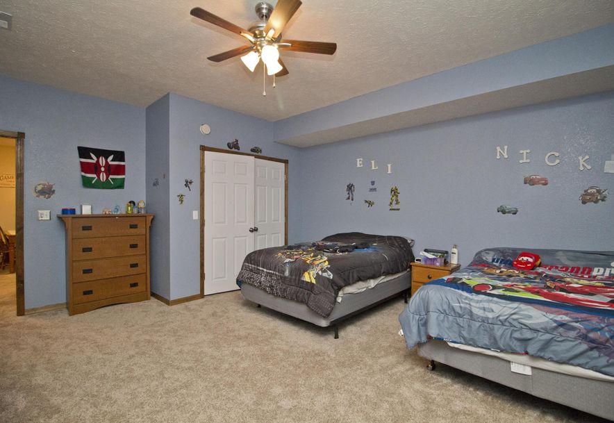 1061 Eagle Lake Drive Nixa, MO 65714 - Photo 43