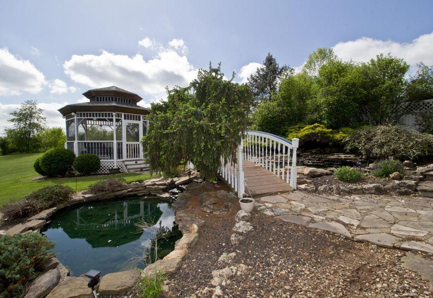 1061 Eagle Lake Drive Nixa, MO 65714 - Photo 50